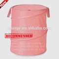 2014 rápida venta de bongo lavables de lavandería obstaculizar