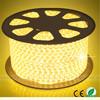 8mm PCB 5050 20-22LM LED strip flexible RGB LED strips LED china