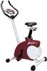 body fit fitness equipment nice design exercise bike / electric motor exercise bike