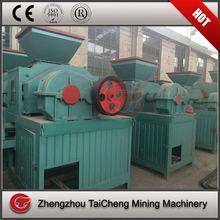coal briquetting machine/coal briquette machine/ball press machine