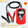best price cca battery tester auto battery analyzer Ba100 auto diagnostic scanner tool