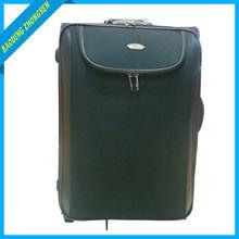 expandable wheeler market trolley bag expandable wheeler market trolley bag