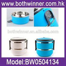 Advertising Advertising vacuum pump food container