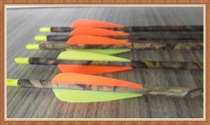 Busur Panah Panah Untuk Busur Panah