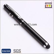 multipurpose capacitive stylus pens for gift