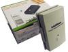 WEM1 single phase electronic watt-hour wireless electricity meter