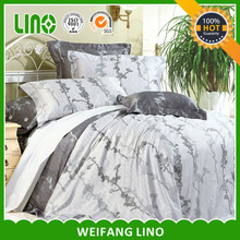 king duvet cover high quality duvets and comforters/egyptian cotton sheets