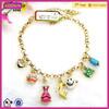 New Arrival Metal Charm Bracelet, Fashion Bracelet, Bracelet Jewelry#31394
