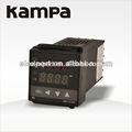 Rkc controlador de temperatura inteligente