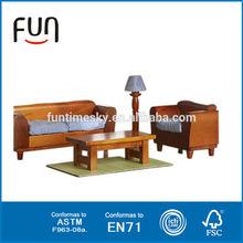 Antique miniature furniture made in china AT10324