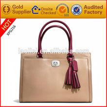 the most popular 2014 women handbags custom fashion high quality bags