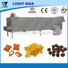 Industrial Commercial Snack Dryer