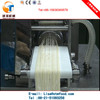Noddles Making Machine Your best Choice ST-770