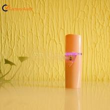 2014 newset portable ultrasonic nebulizer