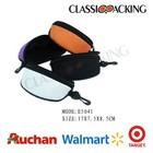 colorful neoprene glasses case