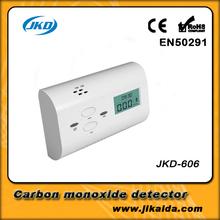 wholesale kidde carbon monoxide co detector en 50291