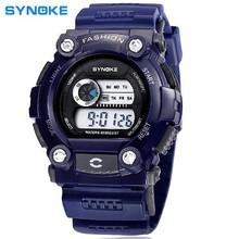 wrist camera wristwatches men men brand watches battery in wrist watches