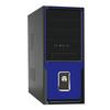 30 Series ATX HTPC PC Case Micro ATX Computer Case PC Case Desktop Computer Case