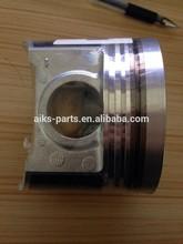 V3800 PISTON FIT FOR KUBOTA V3800 ENGINE PARTS