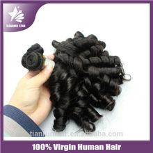 pictures chinese sex sex hair can be dyed cheap 100% virgin brazilian hair spring curl hair braid