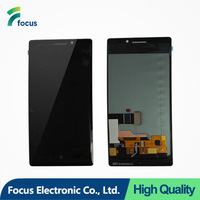 Mobile parts for nokia lumia 930 LCD with digitizer
