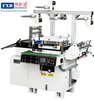 High clear HTC Mobile Screen Protector Machine