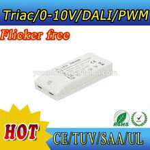 Dimmable LED Driver 12V LED Power supply LED transformer