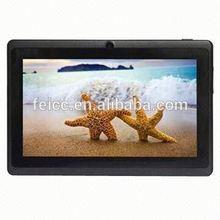 2gb 32gb ips screen oem 8 inch wifi windows tablet pc black bird tablet pc