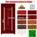 Approvisionnement direct d'usine txm-z59 décoration cadre de porte en bois