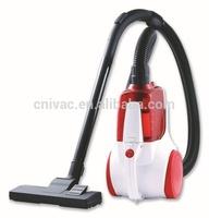 Cyclone Bagless Vacuum Cleaner (KPA06)