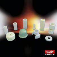Ceramic products al2o3 composite ceramic parts