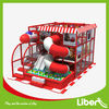 New Customized Design Indoor Soft Play Areas for child ( 5.LE.T9.407.312.00 )