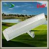 Economy Bunker / Sand Debris Rake - Sieve Style I Golf Course Accessories I Golf Equipment