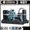 generador diesel conjunto generador diesel 5000kw