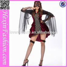 Wholesale Newest Fashion Pirate Mascot Costume