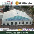 30m largura grande tenda para a festa da cerveja