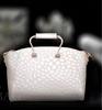 new leather handbag women handbag / PU leather bag