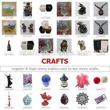 Africana esculturas de madera : One Stop electrónicos de China : mercado de Yiwu para WoodCrafts