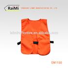 children safety mesh vest