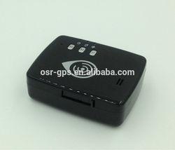 gps mini gps cat micro tracker locator for kid dog cat child
