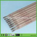 Aço inoxidável da soldadura rod/awe e308l-16 haste de soldadura/e308-16 aws eletrodos de solda