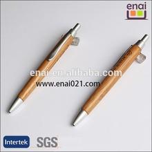 New model for logo pen of wood pen
