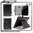 Magnetic pu Leather With Stand minion case for amazon kindle fire hd 7.0 INCH 8.9 INCH
