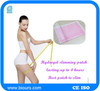 tummy slimming patch natural slim fast weight loss product