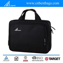 laptop bag notebook bag Laptop packs computer bag Attache case dispatch case
