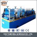 Resistente a la corrosión maquinaria para la industria del acero