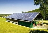 MPPT high efficiency 10Kw solar companies in pakistan ,solar house power system 10KW