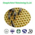 muito quente venda de veneno de abelha extrato de fabricantes