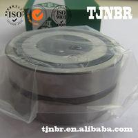 Germany ZKLN series rolling bearing and Angular Contact bearing