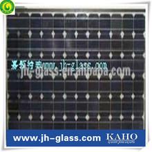 lg solar panel glass 220 watt 24v mono